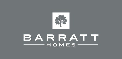 Barratt-Homes Logo