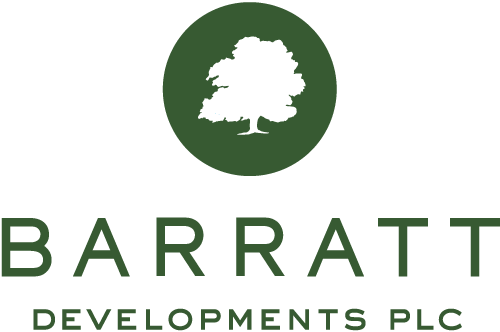Barratt_Developments_logo