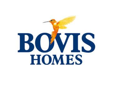 Bovis Logo