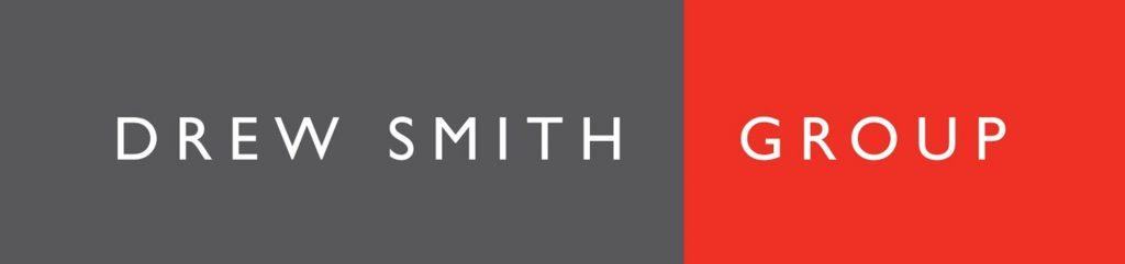 Drew Smith Logo