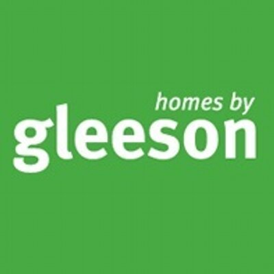 Gleeson Homes Logo