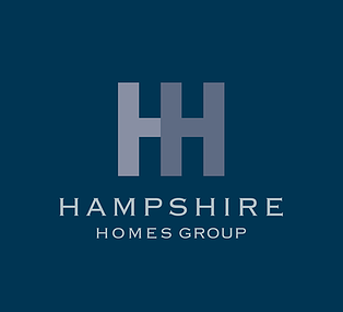 Hampshire-Homes