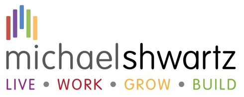 Shwartz Logo