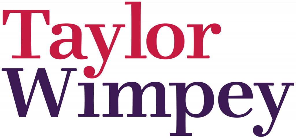Taylor_Wimpey_logo