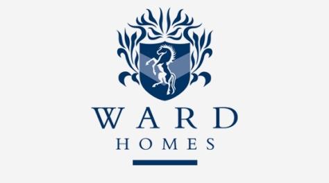 Ward Homes