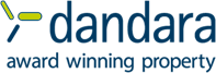 dandara-logo-header-197x67px