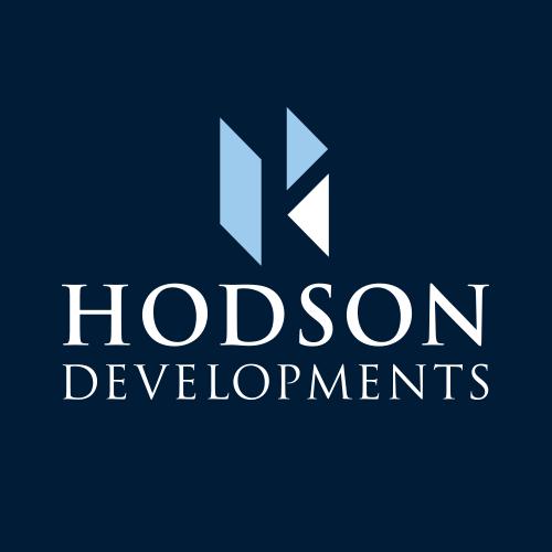 hodson-logo