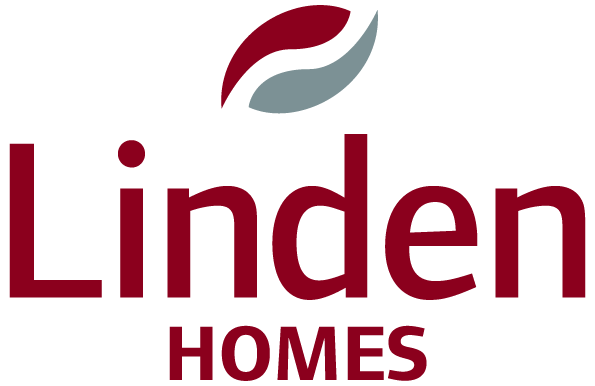 linden-logo